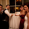 Ferraro_Joliet-Wedding_516