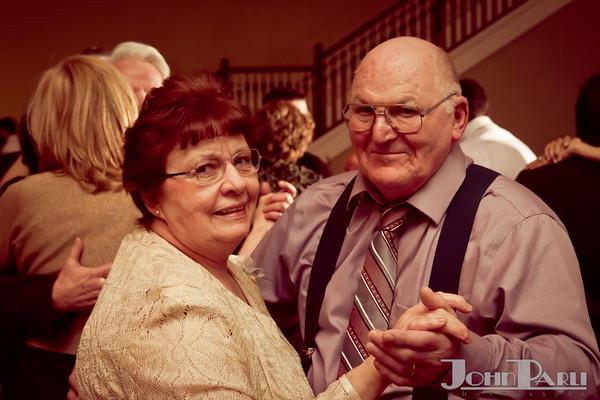 Ferraro_Joliet-Wedding_460