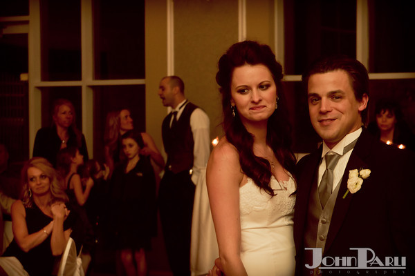 Ferraro_Joliet-Wedding_413