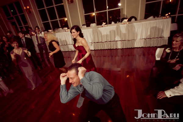 Ferraro_Joliet-Wedding_475