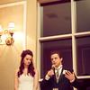 Ferraro_Joliet-Wedding_379