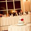 Ferraro_Joliet-Wedding_358