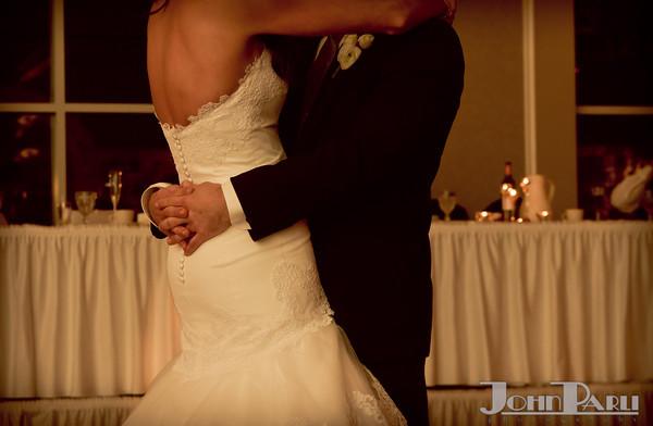 Ferraro_Joliet-Wedding_405