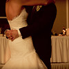 Ferraro_Joliet-Wedding_405