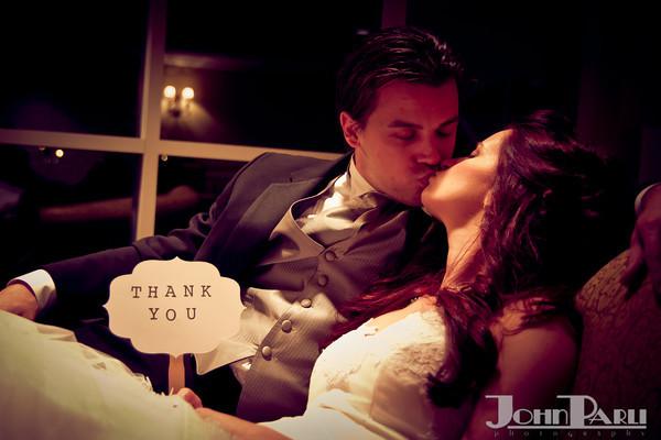 Ferraro_Joliet-Wedding_549