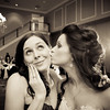 Ferraro_Joliet-Wedding_447