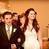 Ferraro_Joliet-Wedding_349