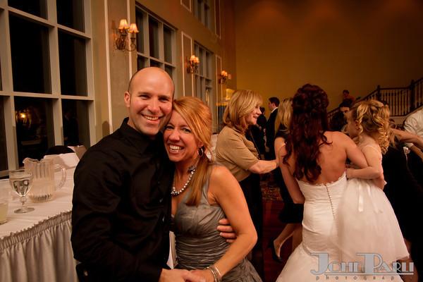 Ferraro_Joliet-Wedding_514
