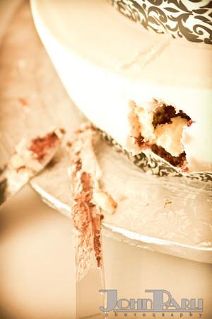 Ferraro_Joliet-Wedding_359