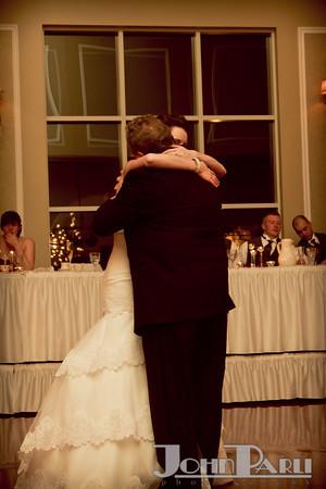 Ferraro_Joliet-Wedding_420