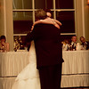 Ferraro_Joliet-Wedding_420