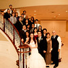 Ferraro_Joliet-Wedding_522
