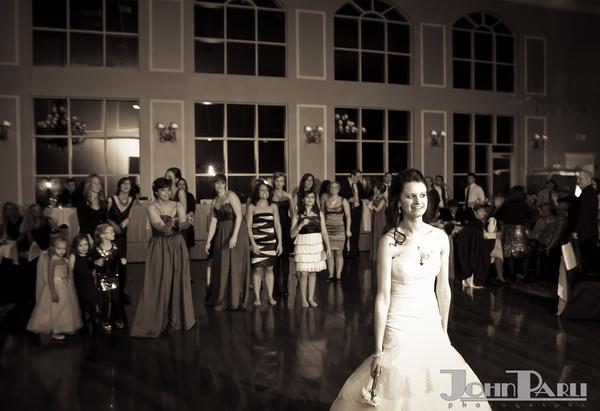 Ferraro_Joliet-Wedding_494