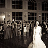 Ferraro_Joliet-Wedding_494