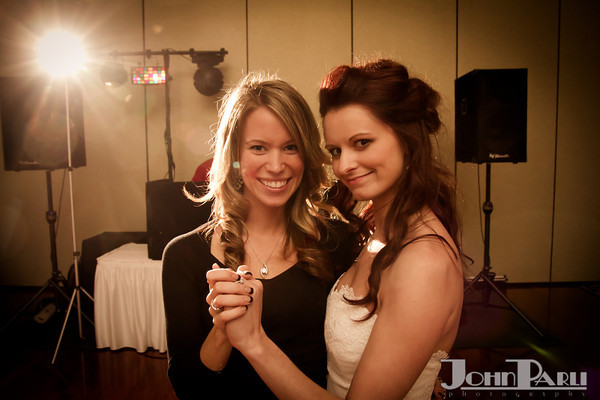 Ferraro_Joliet-Wedding_535