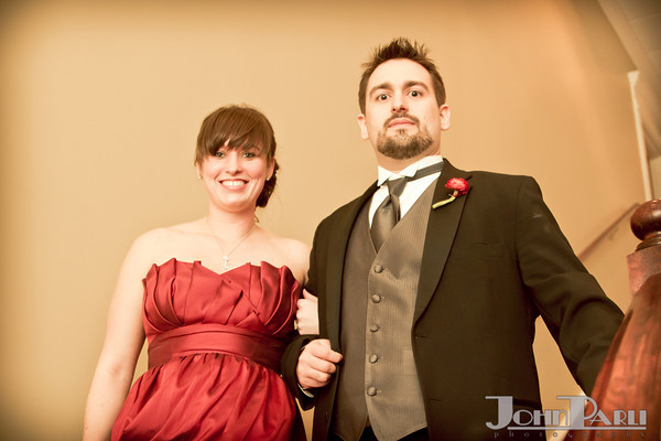 Ferraro_Joliet-Wedding_344