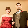 Ferraro_Joliet-Wedding_344