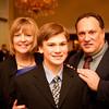 Ferraro_Joliet-Wedding_315