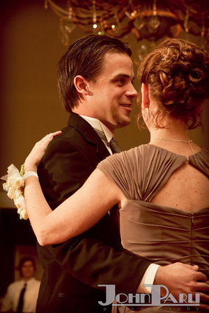 Ferraro_Joliet-Wedding_433