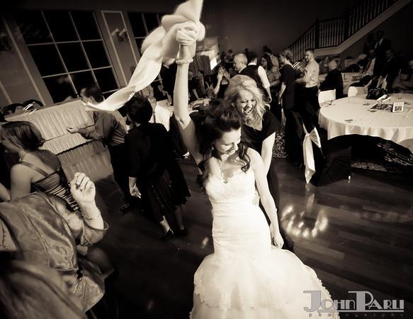 Ferraro_Joliet-Wedding_472