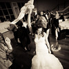 Ferraro_Joliet-Wedding_472