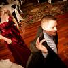Ferraro_Joliet-Wedding_533