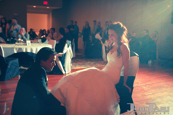 Ferraro_Joliet-Wedding_500