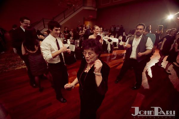 Ferraro_Joliet-Wedding_491