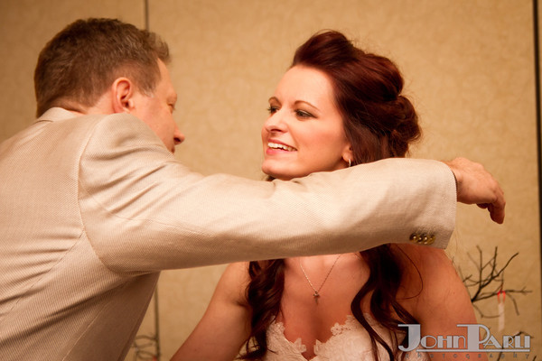 Ferraro_Joliet-Wedding_317