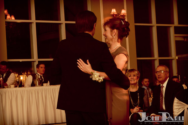 Ferraro_Joliet-Wedding_425