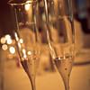 Ferraro_Joliet-Wedding_306