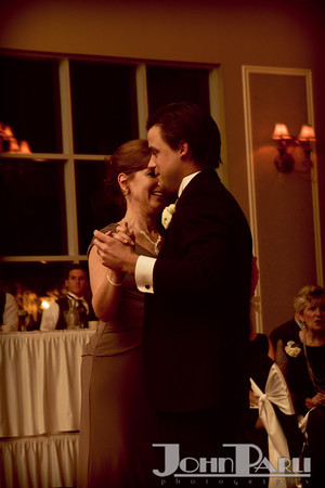 Ferraro_Joliet-Wedding_427