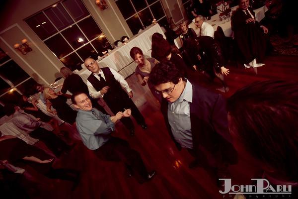 Ferraro_Joliet-Wedding_482