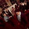 Ferraro_Joliet-Wedding_482