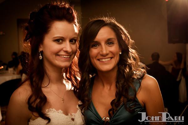 Ferraro_Joliet-Wedding_536