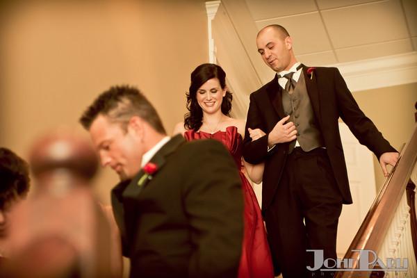 Ferraro_Joliet-Wedding_342