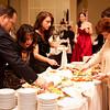 Ferraro_Joliet-Wedding_311
