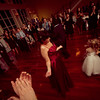 Ferraro_Joliet-Wedding_488