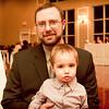 Ferraro_Joliet-Wedding_386