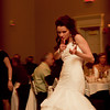 Ferraro_Joliet-Wedding_391