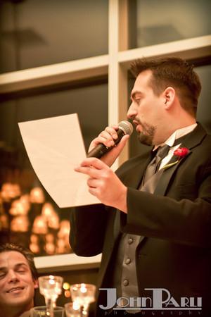 Ferraro_Joliet-Wedding_365