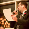 Ferraro_Joliet-Wedding_365