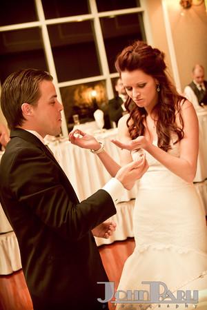 Ferraro_Joliet-Wedding_355