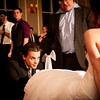 Ferraro_Joliet-Wedding_499