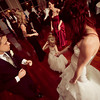 Ferraro_Joliet-Wedding_479