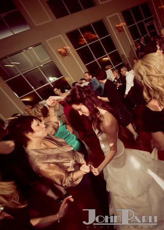 Ferraro_Joliet-Wedding_474