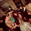 Ferraro_Joliet-Wedding_474