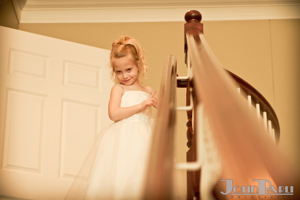Ferraro_Joliet-Wedding_331