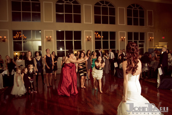Ferraro_Joliet-Wedding_496