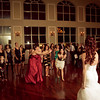 Ferraro_Joliet-Wedding_496